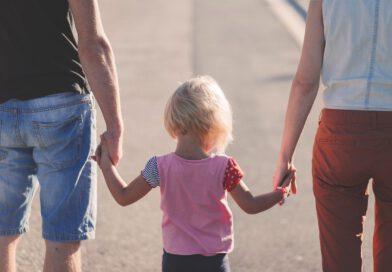 Holandia rodzina podatki dzieci afera 2021