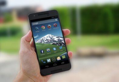 Holandia android google play awaria telefon