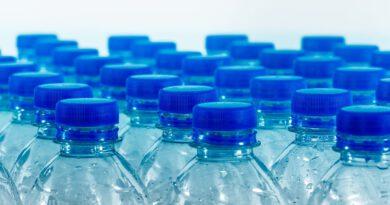 Holandia kaucja plastik depozyt środowisko czerwiec 2021
