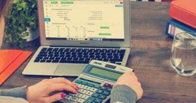 Holandia podatki księgowość