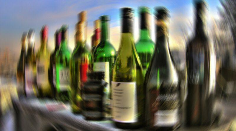 Holandia alkohol ustawa 2021