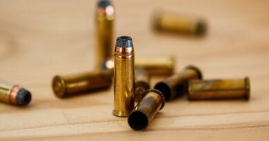 Holandia mafia strzelanina śmierć