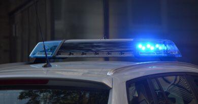 Holandia policja ciekawostki alarm włamanie Helmond